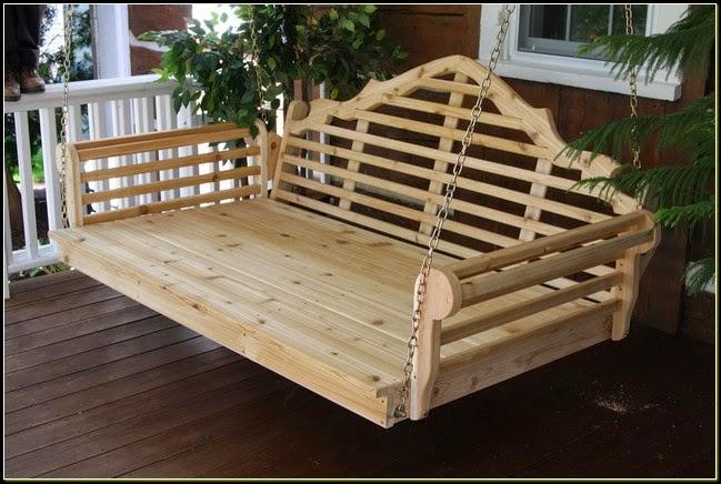 5 Ft Porch Swing La Furniture Idea