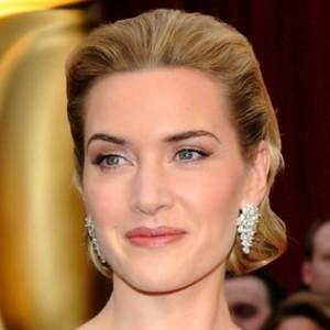 Kate Winslet Hot Photos