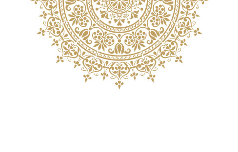 Of Minds & Mixtapes