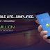 حمّل النّسخة الأخيرة من تطبيق MobileGo واحصل على فرصة ربح بطاقات آمازون