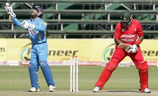 Hamilton-Masakadza-caught-by-Dinesh-Karthik-Zimbabwe-vs-India-3rd-ODI