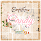 Candy CraftLove