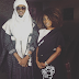 ENTERTAINMENTS: 2face Idibia Shares Sucess Tips for Entertainers!!
