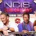 NCIS Νέα Ορλεάνη επεισοδιο 7-3-2016