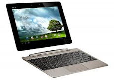ASUS Transformer Prime TF201-B1-GR Eee Pad 10.1-Inch 32GB Tablet