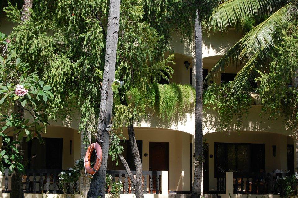 Costabella Tropical Beach Hotel Cebu Tripadvisor