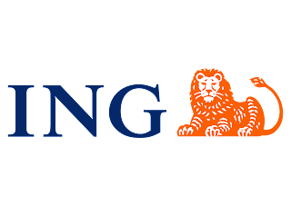Logo ING Vector Download Free