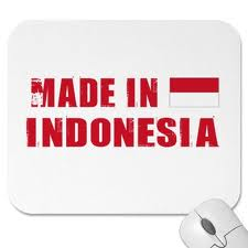 Info 15 Produk Buatan Indonesia Yang Mendunia..Mau Tahu ..?