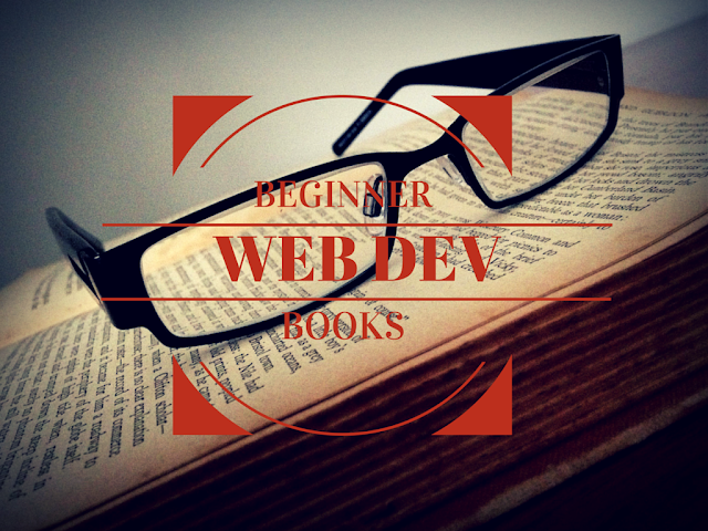 Web Books for Beginners