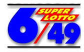 2013, 27 January 2013, 6/49 Lotto Result, 6/49 Super Lotto, Januarry, Latest PCSO Lotto Result, Lotto, lotto result, PCSO, PCSO Lotto Result, Super Lotto, Sunday