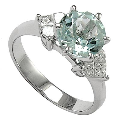 2014 wedding rings for women
