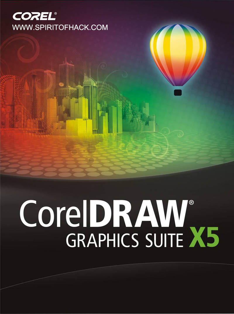 ��������� Corel DRAW X4 ����� ��� ��������� � �� ����� ...