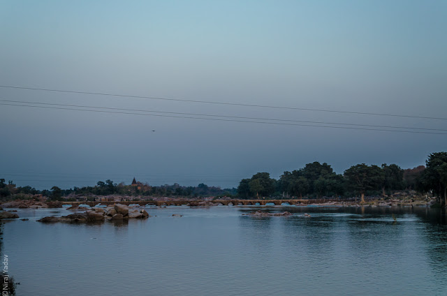 peaceful-river-photos, betwa-river-photo
