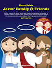 Jesus' Family & Friends