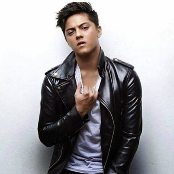 Daniel Padilla To Hold 3rd Major Concert This Year