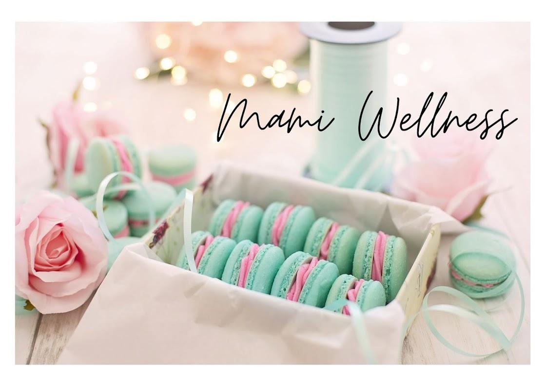 Mami Wellness