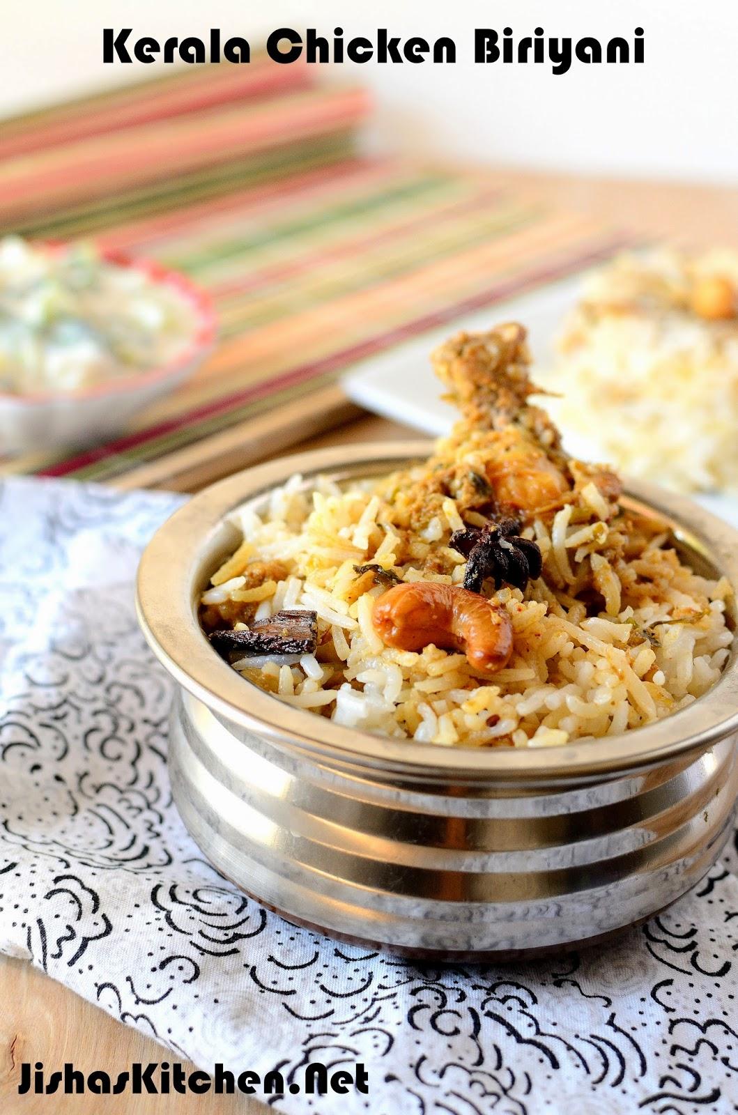 http://www.jishaskitchen.net/2014/10/kerala-chicken-biriyani.html#more