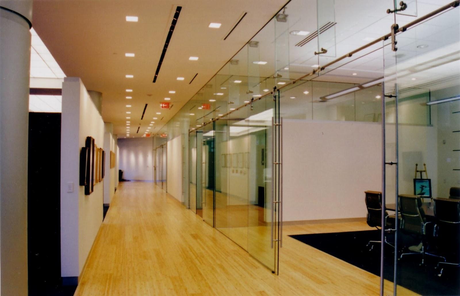 office corridor design idea 39 s. Black Bedroom Furniture Sets. Home Design Ideas