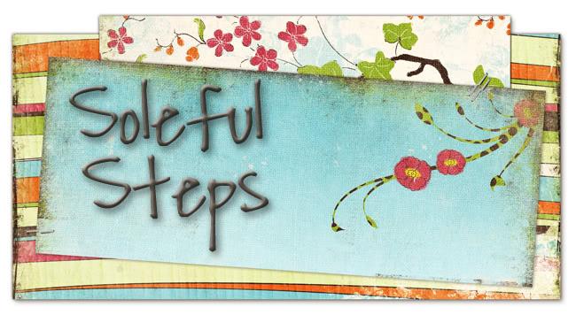 Soleful Steps