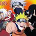Naruto kecil episode 2 subtitle indonesia