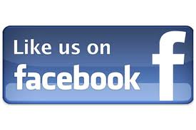 Like Our Face Book Page