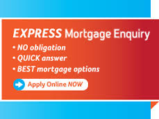 Express Mortagage Loans Quotation