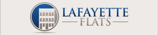 Lafayette Flats