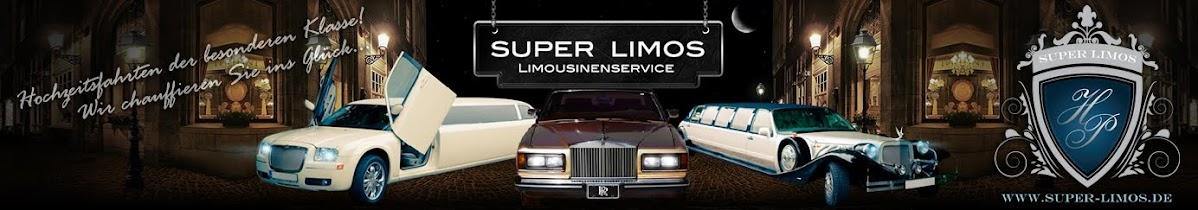 www.super-limo.de