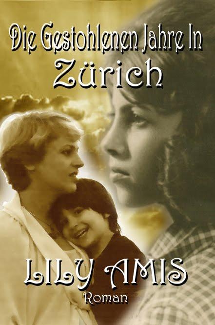 In Bibliotheken & ebuch stores erhältlich!
