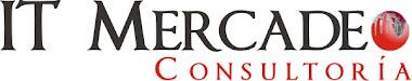 Consultoría en Mercadeo y TICs
