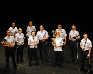 US_Air_Force_Heritage_Band_Langley_Winds