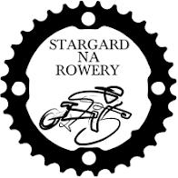 Stargard na Rowery