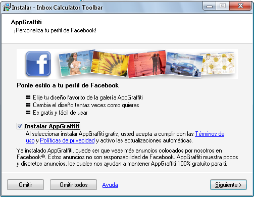Descargar Barra Google Gratis Para Pc | Apps Directories
