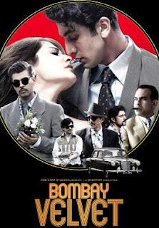 Bombay Velvet movie download hd