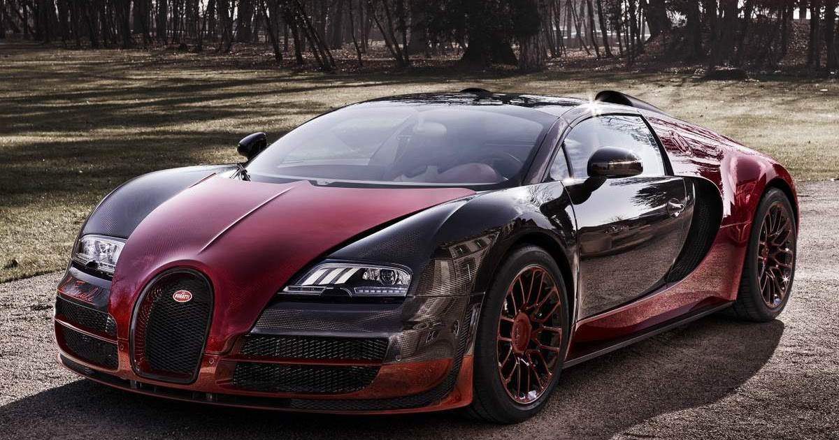 bugatti veyron grand sport vitesse la finale o ltimo car blog br carros. Black Bedroom Furniture Sets. Home Design Ideas