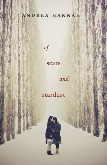 www.amazon.com/Of-Scars-Stardust-Andrea-Hannah/dp/0738740829/