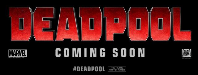 Deadpool Logo Beritasuperhero.com