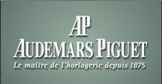 Preorder Audemars Piguet Watches