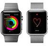 Kecanggihan Dan Harga Apple Watch