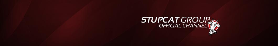 Stupcat 2014 - Humor Shqip Stupcat 2014 | O sa mire 2014