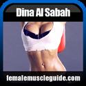 Dina Al Sabah Thumbnail Image 2