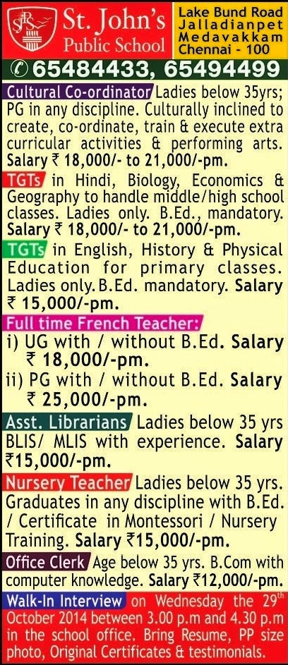 Assignments abroad times mumbai