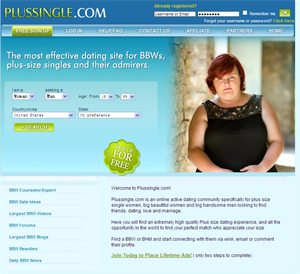 breeden bbw dating site Reviews and ratings of the top 10 bbw dating sites and apps we will help plus size singles to find the right bbw sites to join.