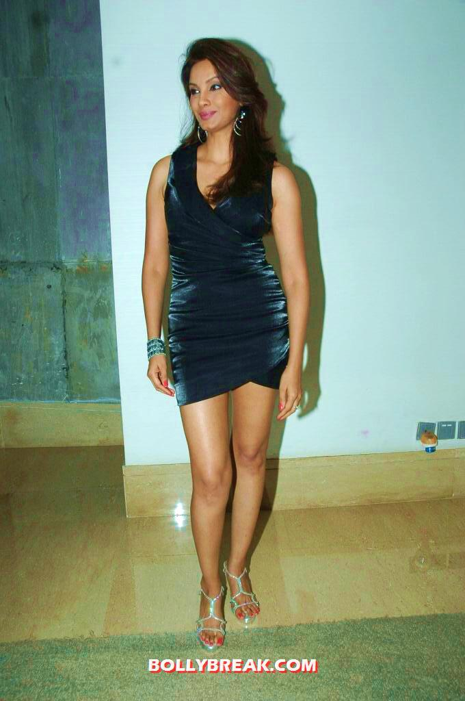 diana hayden at the westin event