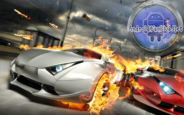 Top Rated Best HD Racing Games for Android - APK Download