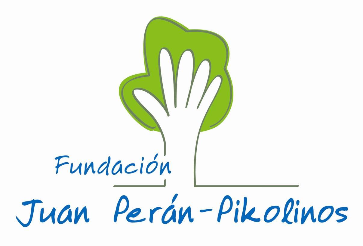 Fundación Juan Perán - Pikolinos