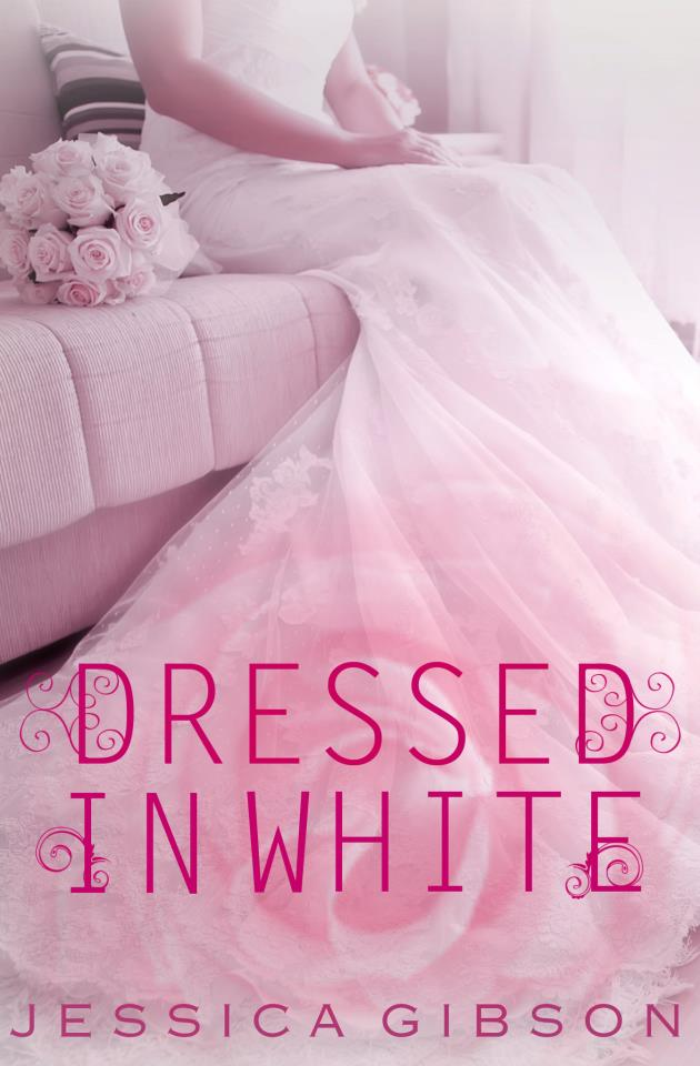 http://3.bp.blogspot.com/-R5LAduR3nA0/Uh6fC2Y5PtI/AAAAAAAADJU/8gzmKppB_38/s1600/dressed+in+white.jpg