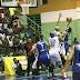 ASOBAE anuncia que bajan boletas baloncesto BSE