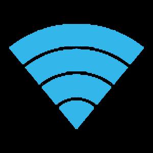 صور تطبيق WiFi Password Recovery للاندرويد