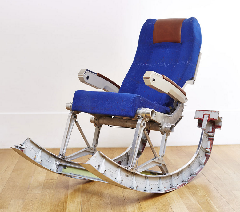 15-Rocking-Chair-Kevin-McCloud-Kevins-Supersized-Salvage-www-designstack-co